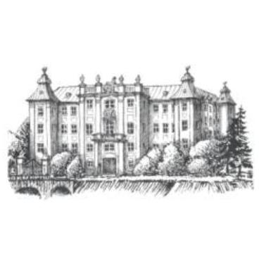 Fundacja Zamek w Rydzynie